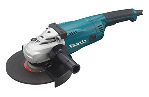 Makita m279489 – Winkelschleifer GA9020R 230 mm 2200 W