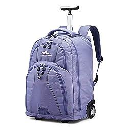 The 7 Best Nursing School Backpacks [2020 Buying Guide]