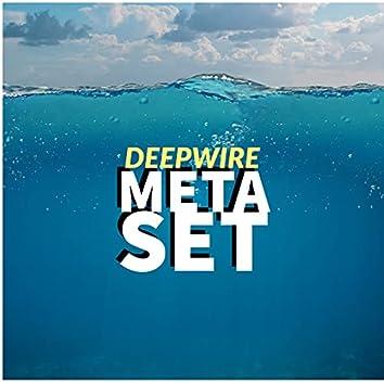 Meta Set