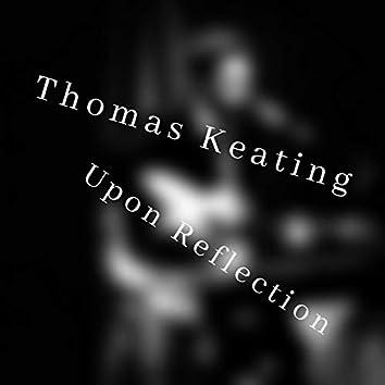 Upon Reflection (Live)