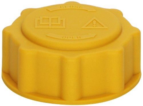 Calorstat RC0039 Tapón, depósito de refrigerante