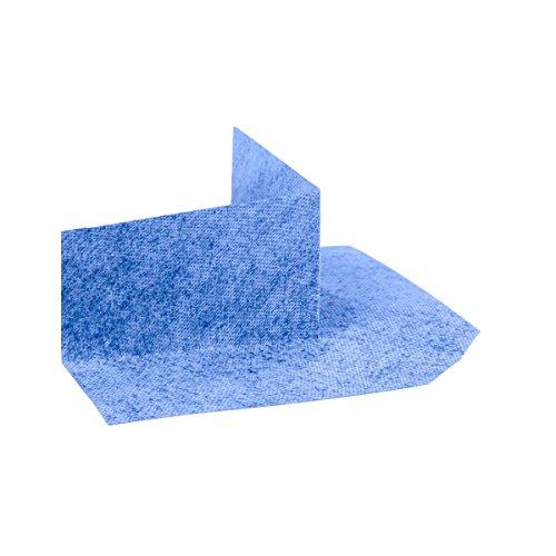 STEIGNER Duschelement 1x AUSSENECKE Dichtband - Dichtecke Fliesenabdichtung Abdichtung Ecke Duschabdichtung für befliesbare Dusche bodeneben