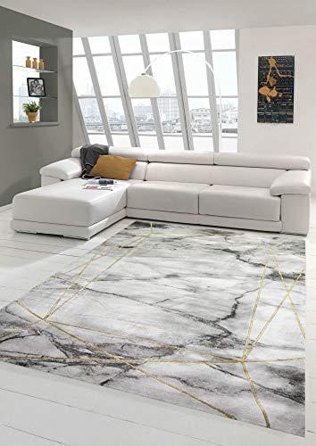 Teppich-Traum -  Teppich Wohnzimmer