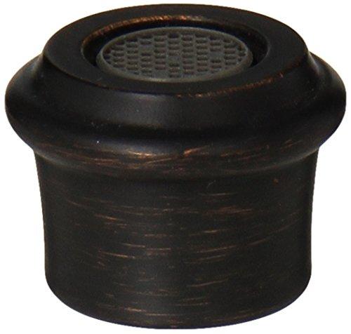 American Standard m964051–1810A Luftsprudler Kit Kombi Bronze