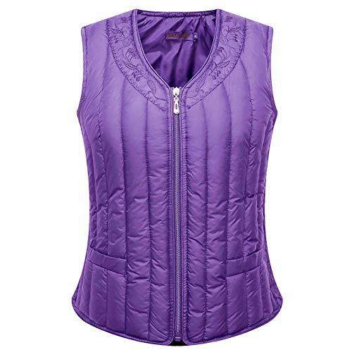 XFX1990 dames donsjack, winter, fleece, dik, warm, slim plus, maat dames, casual shirt met kraag