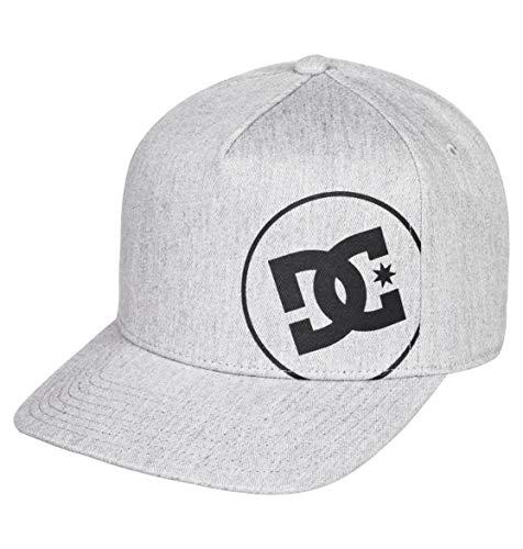 DC Shoes Whynotts - Snapback Cap - Snapback-Kappe - Männer - One...