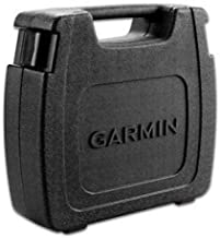 Best garmin astro bundle astro 320 dc 50 Reviews