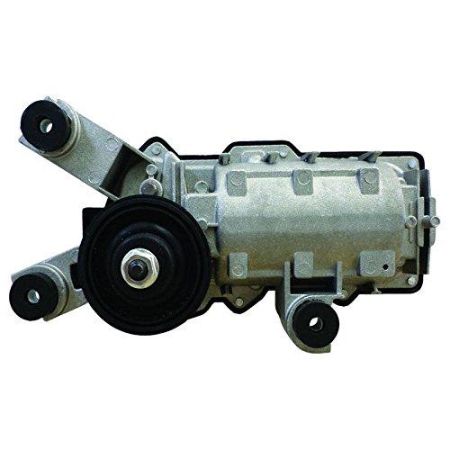 Price comparison product image Premier Gear PGW-191 Wiper Motor (New)