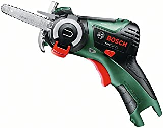 Bosch 博世 EasyCut 12 電鋸(僅工具),12?V,06033C9001