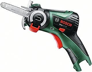 Bosch 博世 EasyCut 12 电锯(仅工具),12?V,06033C9001