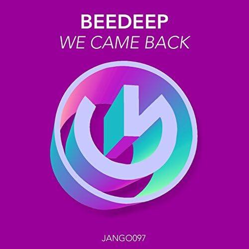 BeeDeep