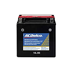 ACDelco AGM Battery Review