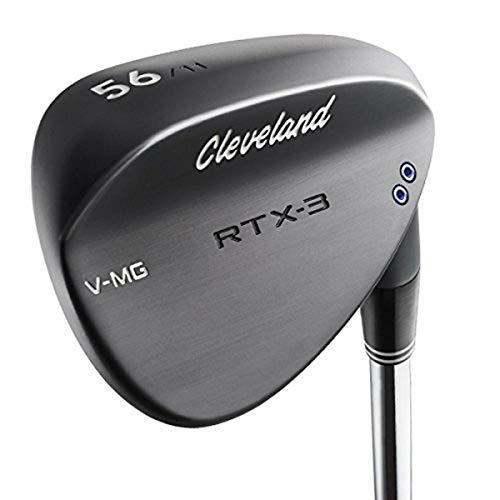 Cleveland Golf Men's RTX 3 Wedge