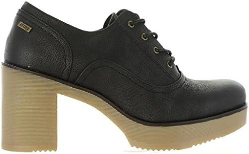 MTNG MTNG MTNG Schuhe Ferse für Damen 55517 C30815 schwarz  Sparen Sie bis zu 70% Rabatt