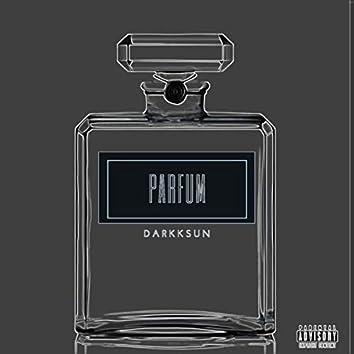 Parfum (Remix)