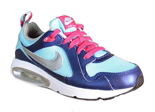 Nike Air Max Trax PS - Zapatillas para niño