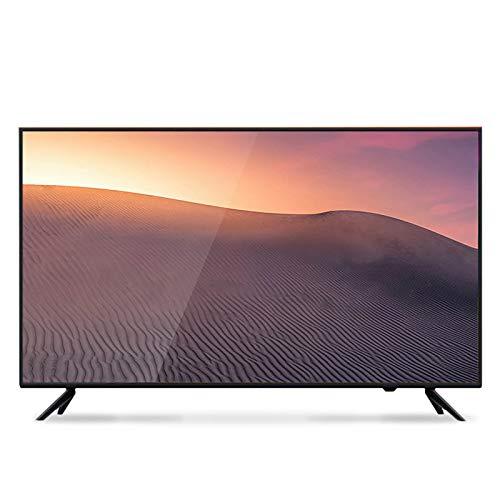 Smart TV HD, Audio Stereo Surround, WiFi Integrato, Processore A 8 Core, Interazione E Gameplay Multi-Schermo