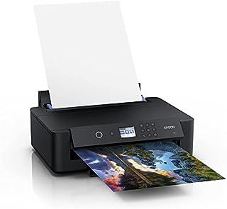 "$389 » Sponsored Ad - Epson Expression Photo HD Wireless Printer, Format Printer, Prints up to 13"" x 19"", Max Resolution: 5760 x ..."