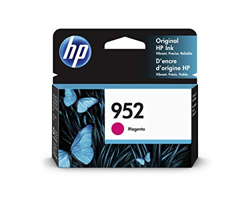 HP 952 | Ink Cartridge | Magenta | L0S52AN