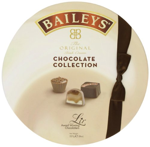 Baileys Chocolate Collection