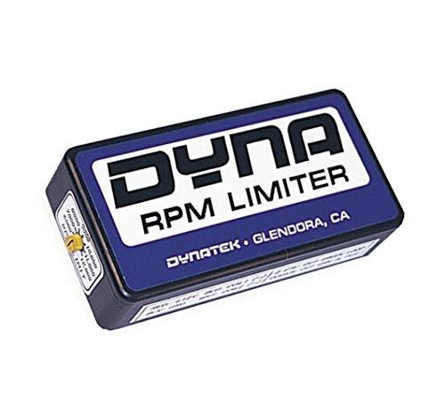 Dynatek Inductive RPM Limiter DRL-300