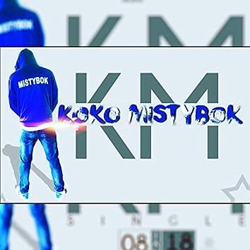 Koko Mistybok (KM)