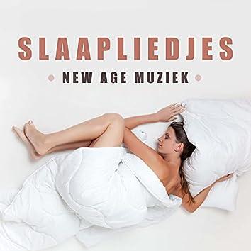 Slaapliedjes: New Age Muziek