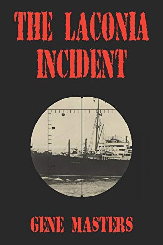 The Laconia Incident