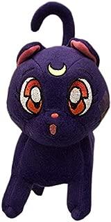 Best sailor moon stuffed animals Reviews