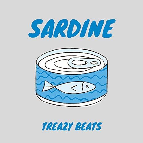 Treazy Beats
