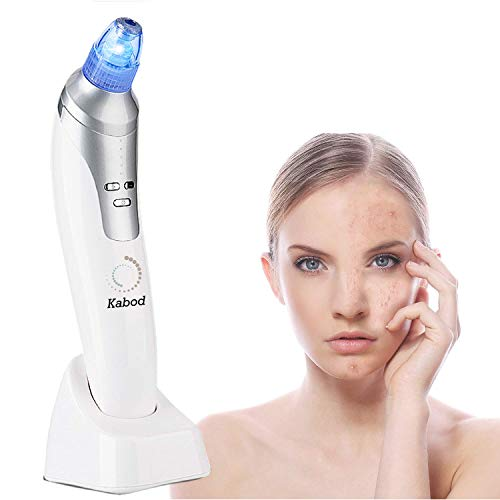 3 In 1 Microdermabrasion Device And…