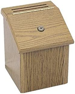 35% OFF Pyramid Limited time sale Technologies Wood Box Suggestion