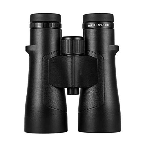 Mini prismáticos 10X50