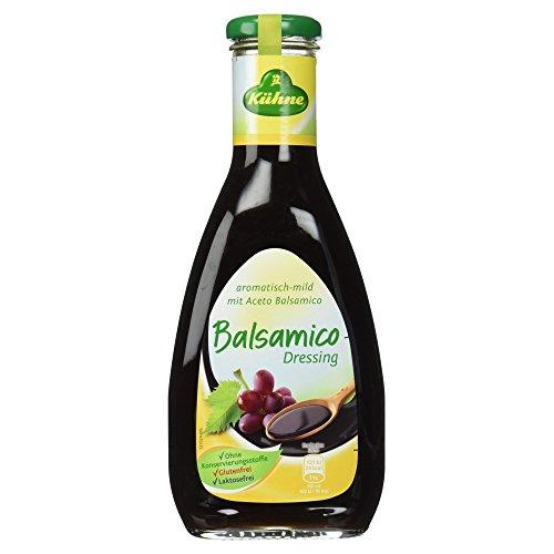 Kühne Dressing Balsamico, 500ml