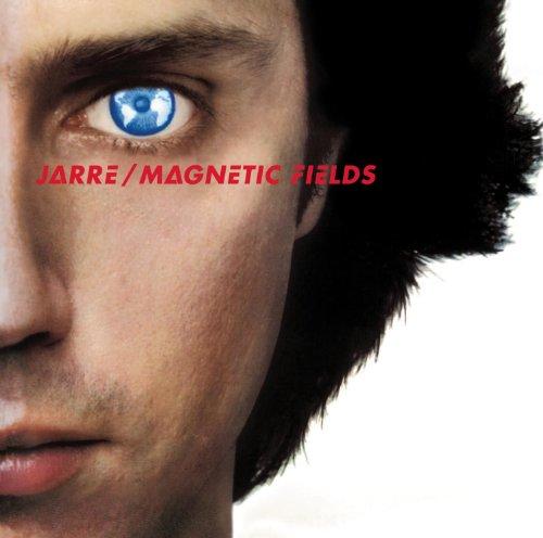 Les Chants Magnétiques/Magnetic Fields