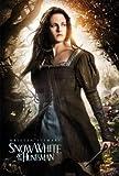 Snow White and The Huntsman - Kristen Stewart – Film