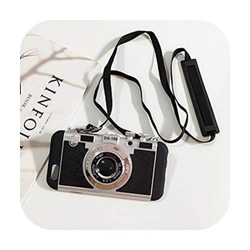 41wGnCXE4ML - La Protection iPhone d'Emily in Paris fait un Carton (video)