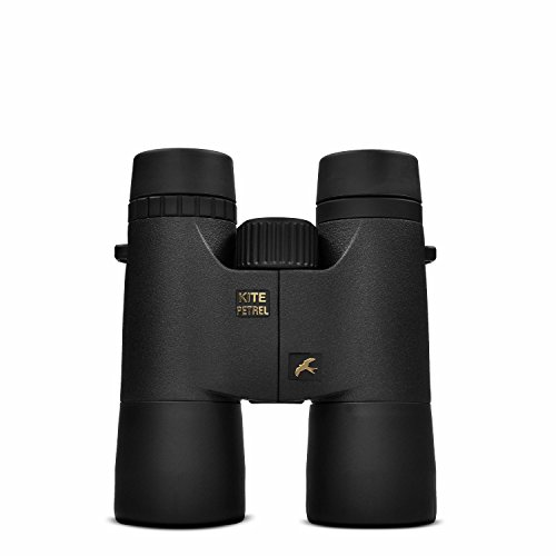 Save %27 Now! Kite Optics Petrel 10x42 Binoculars