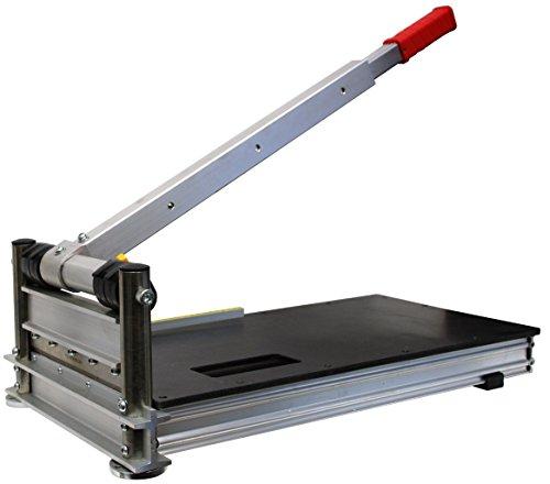 Pro-Tile 120753 Diamond Core Drill Bit Set 4 Piece Toolway US