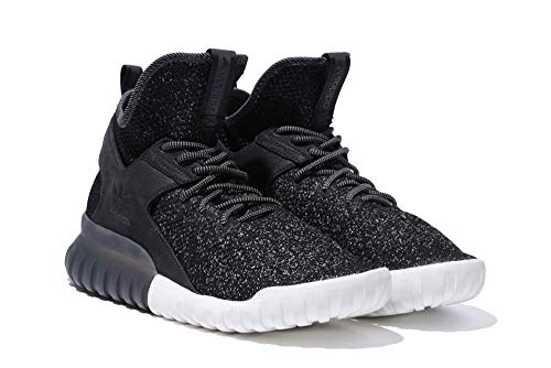adidas Originals, Sneakers Tubular Doom 7