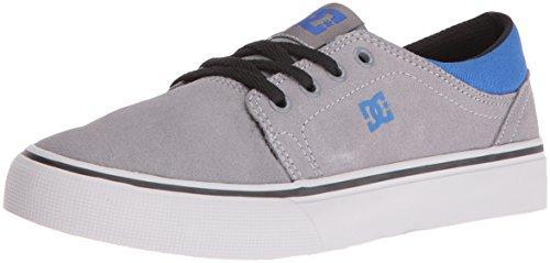 Infant Dc Shoes Uk
