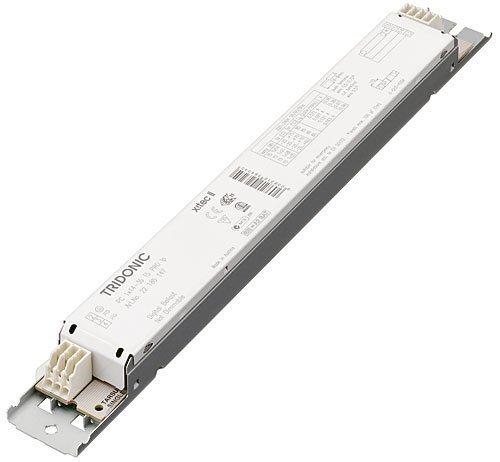 Tridonic Elektronisches Vorschgaltgerät EVG PC 1x80 Watt T5 Leuchtstofflampe PRO