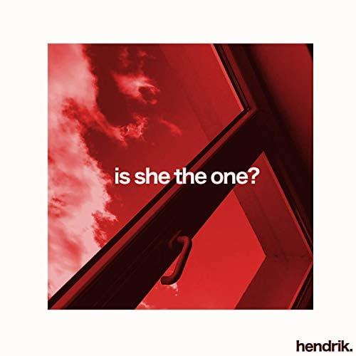 Hendrik.