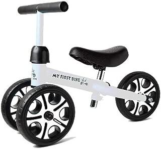 my bike bike