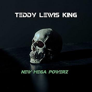 New Mega Powerz