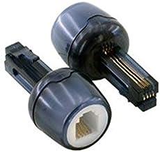 S-link SL-TEL25 Telefon Ahize Döner Kablo Düzenleyici