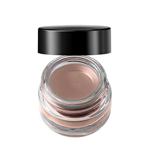 Jolie Waterproof Indelible Creme Eye Shadow 3g (Bare Necessity)