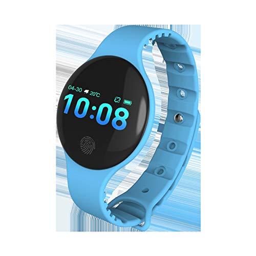 Reloj - - Para - E23645768