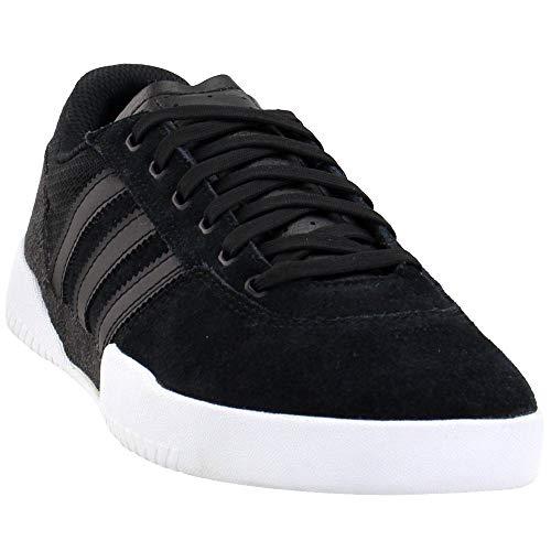 adidas City Cup Shoes Men's