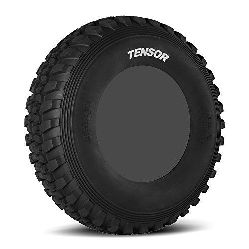Tensor Tire DESERT SERIES (DS) All-Terrain ATV Bias Tire - 32x10D15